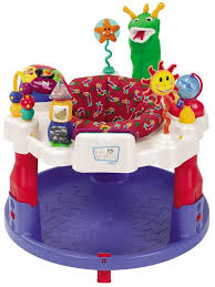 Baby Einstein Activity Table Graco Baby Einstein Discover And Play Activity Centers Recall