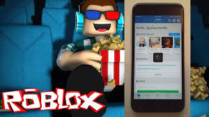 welcome to bloxburg big mansion 200000 dollar house value roblox