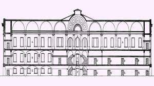 art gallery floor plan pdf youtube