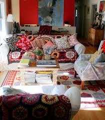 Ikea Kilim Rug Rugs U2013 House Obsession