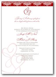 wedding invitations harrisburg pa signatures by sarah september 2010
