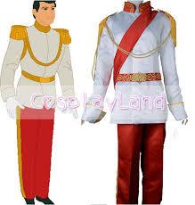 Custom Halloween Costume Cheap Prince Charming Halloween Costume Aliexpress