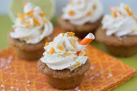 mango margarita recipe mini mango margarita cupcakes mini cupcakes