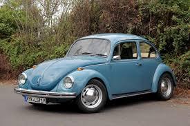 volkswagen beetle background volkswagen beetle wikiwand