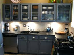 kitchen cabinets hialeah fl kitchen cabinets hialeah home design inspiration