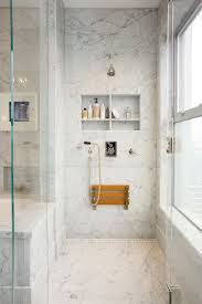 bathroom shower niche ideas bathroom shower niche ideas bathroom niche ideas small home