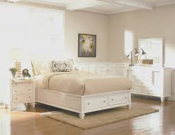 bedroom simple spencer hastings bedroom decoration ideas cheap bedroom simple spencer hastings bedroom decoration ideas cheap lovely and home design simple spencer hastings