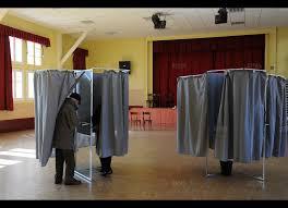 r駸ultats par bureau de vote elections cantonales les résultats bureau de vote par bureau de