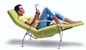 recliner furniture beautiful image of new swivel recliner chairs