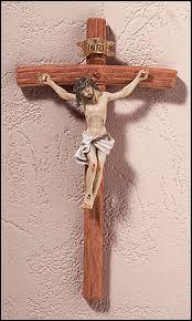 catholic wall crucifix catholic wall crucifixes