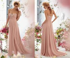 Fairytale Wedding Dresses Pumpkin Decorated Fairytale Wedding U2013 Lianggeyuan123