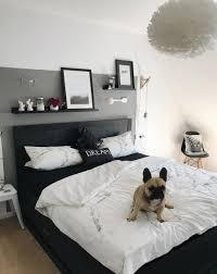 Wohnzimmer Deko Instagram Die Schönsten Schlafzimmerideen Auf Einen Blick Wohnkonfetti