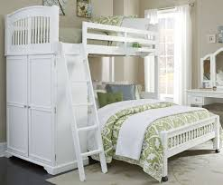Twin Over Full Bunk Bed Designs by Bedroom Design Fascinating Twin Over Full Bunk Bed Plans