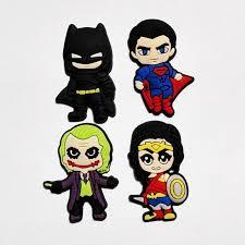 popular batman ornaments buy cheap batman ornaments lots from