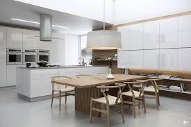 grande table de cuisine table de cuisine originale table basse salon but dans nantes plan
