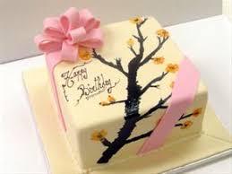 gourmet birthday cakes birthday cakes by j pastries cakes