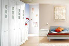 Birch Bedroom Furniture by Horizon White U0026 Walnut Bedroom Furniture U0026 Wardrobes Http Www