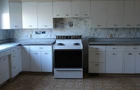 antique metal kitchen cabinets home design ideas