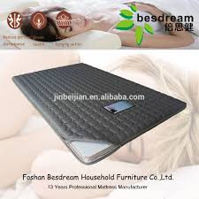 Single Bed Mattress Online India Chinese Mattress Chinese Mattress Suppliers And Manufacturers At