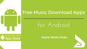 downloader free for android 15 free apps for android best downloader