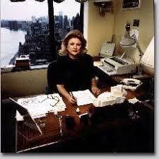 Bradford Desk 77 Best My Hero Love Her Books Talent Images On Pinterest