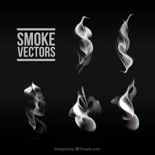 smoke effects vectors photos and psd files free download