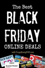 when can you shop online for target black friday deals tips on how to shop black friday without loosing your mind