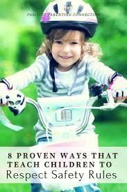 191 best positive parenting connection blog images on pinterest