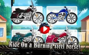 bike race apk bike racing show stunt drag apk free motorbike
