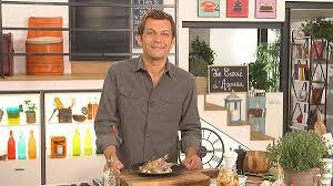 recette de cuisine tf1 13h cuisine tf1 cuisine 13h laurent mariotte fresh tf1 cuisine