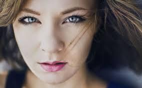 girls beautiful face wallpaper