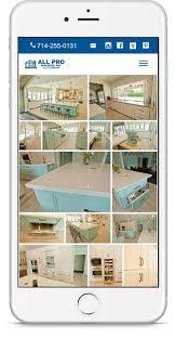 Home Design Studio 15 by Fruitesborras Com 100 Home Design Studio Pro Images The Best