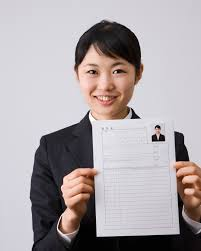 Best Resume For Recent College Graduate by Why You Shouldn U0027t Have U0027education U0027 At The Top Of Your Resume