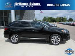 featured used cars in elgin used car dealer serving schaumburg