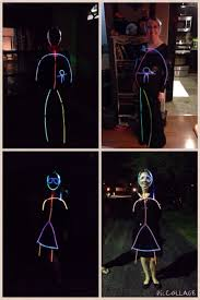 cheap halloween ideas party best 25 cheap easy halloween costumes ideas only on pinterest