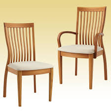 Indoor Teak Furniture Si Scandinavian Teak Danish Dining Chairs Surripui Net