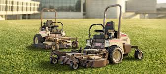 maximum acreage per hour aph capacity grasshopper mower