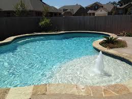 most affordable pools 45k u0026 under pool pricing gallery