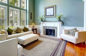 10 best staging tips top 10 rules for staging homes from the