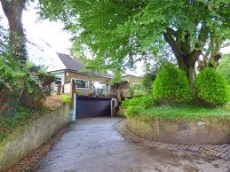 properties for sale listed by ryder u0026 dutton heywood