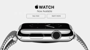 target black friday deals on apple watch target black friday 2016 sales ad thanksgiving deals
