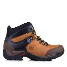 Mens Leather Boots And Shoes Uk U2013 Footwear