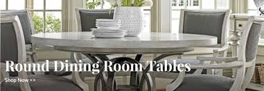 ikea dining room sets small kitchen tables ikea dining room sets ikea kitchen table sets
