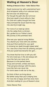 Poems Of Comfort For Loss 2236 Best Memories Images On Pinterest Grief Poems Child Loss