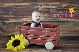 photography props crafted photo prop wagon rustic child or newborn