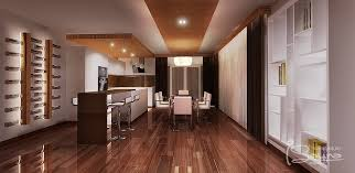 Interior Home Improvement by Interior Design By Individual Ideas