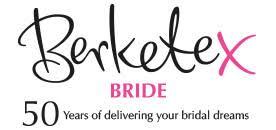 berketex wedding dresses designer wedding dresses bridal gowns berketex