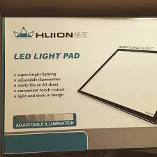 amazon black friday deals huion so excited to use this