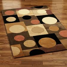 Cheap Rugs Mississauga 15 Collection Of Modern Wool Area Rugs