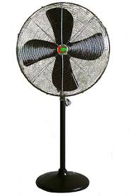 Buy Pedestal Fan Pedestal Fans For Sale In Gujrat On English